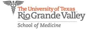 University of Texas Rio Grande Valley School of Medicine